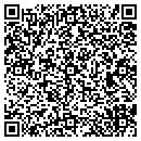 QR code with Weichert Realtors Colpoys Rlty contacts