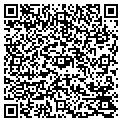 QR code with Dep of Children & Family Center contacts