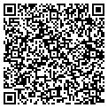 QR code with Yochem Realty contacts