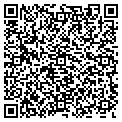 QR code with Esslinger-Wooten-Maxwell Rltrs contacts
