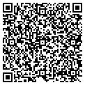 QR code with Janice Medical Supplies contacts