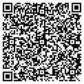 QR code with Salter & Associates Inc contacts
