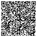 QR code with Pollution Management Inc contacts