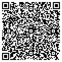 QR code with Judith Victor Comp Graphi contacts