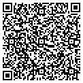 QR code with Beachside Physical Therapy contacts