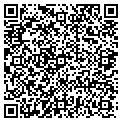 QR code with Victor Ordonez Lumber contacts