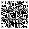 QR code with Chicago Stainless Equipment contacts