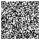 QR code with Lpl Investment Group Inc contacts