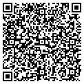 QR code with A1 Pro Services Corp contacts