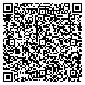 QR code with Chesapeake Construction Inc contacts