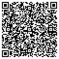 QR code with Goldcoast Aikikai contacts