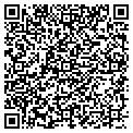 QR code with Krebs Brothers Supply Co Inc contacts