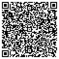 QR code with Savannah's Country Buffet contacts