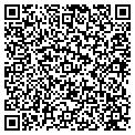 QR code with Drug Test Resource Inc contacts