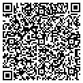 QR code with Mackenzie Architecture LLC contacts