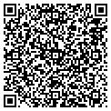 QR code with Westshore Pizza Xxi contacts