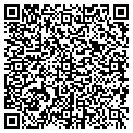 QR code with Real Estate By Givens Inc contacts