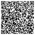 QR code with R M L Automotive Inc contacts