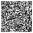 QR code with Arcon contacts