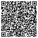 QR code with Weather-Chek Electric Inc contacts