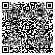 QR code with Perry Craig contacts