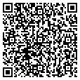 QR code with A Solid Tops Inc contacts