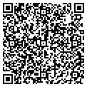 QR code with Steven C Wilson DO contacts