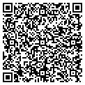 QR code with Business Development Intl contacts