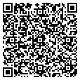 QR code with Kidsnet contacts