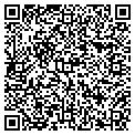 QR code with Gulfcoast Plumbing contacts