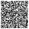 QR code with Lynn Automotive Supply contacts