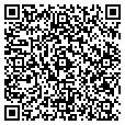 QR code with Air-On 2000 contacts