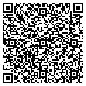 QR code with Misty Mountain Properties LLC contacts