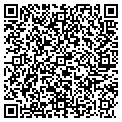 QR code with Kochs Auto Repair contacts