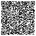 QR code with Scotsman Carpet Cleaning Inc contacts