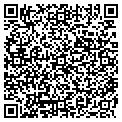 QR code with Jonesville Plaza contacts