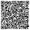 QR code with Untra Energy Of Boca Inc contacts