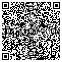 QR code with Suncoast Rugs Inc contacts