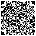 QR code with Ronlyn J Wilson Animal Service contacts