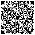 QR code with General Business Service contacts