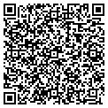 QR code with Deering Electric contacts