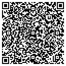 QR code with White Tarpon Wine & Liquor Str contacts