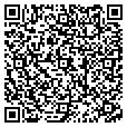 QR code with Title Co contacts