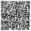 QR code with United States Power Squad contacts