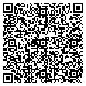 QR code with Beach House Rentals contacts