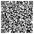 QR code with Fronds Apartment Motel contacts