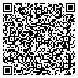 QR code with Bobby Hicks Pool contacts