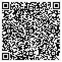 QR code with Watkins Brothers Paving contacts