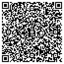 QR code with Total Staffing Solutions Inc contacts
