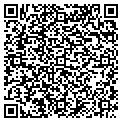 QR code with Film Commission-Real Florida contacts